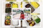 Những hộp cơm trưa mang hương vị quê nhà của mẹ Việt ở Pháp-13