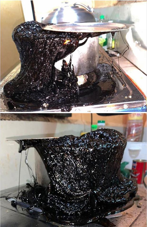 Bạn sẽ thấy mình nấu ăn còn ngon hơn đầy người sau khi xem những thảm họa này-11