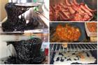 Bạn sẽ thấy mình nấu ăn còn ngon hơn đầy người sau khi xem những thảm họa này