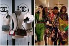 Đại dịch Covid-19 và sự sụp đổ của ngành thời trang xa xỉ