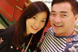 Quang Minh: 'Tôi ly hôn vì thương Hồng Đào'