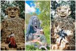 Những địa danh bỏ hoang nhưng lại cực hút giới trẻ ở Đà Lạt-20