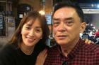 Khánh Thi hé lộ thông tin bất ngờ về bố đẻ Tóc Tiên