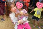 Theo chân Nhật Lê - bạn gái cũ Quang Hải mới biết thế nào là áp lực khi yêu người nổi tiếng-5