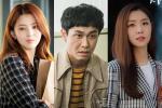 10 diễn viên Hàn chiếm spotlight năm 2020: Số 1 là 'Anh trai tự kỷ' của Kim Soo Hyun