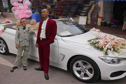 Anh em Tam Mao khoe đi hỏi vợ, dân mạng hóng đám cưới khủng diễn ra cuối năm