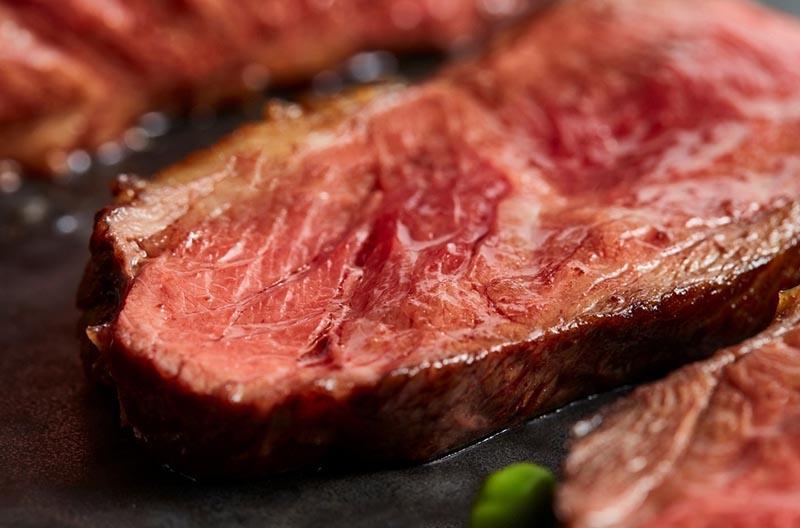 Mua thịt bò nên chọn 4 phần này, thịt mềm, nấu món gì cũng đều đậm đà-2