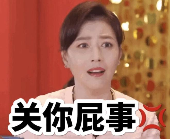 Châu Hải My khó chịu khi bị hỏi việc tái hôn-1