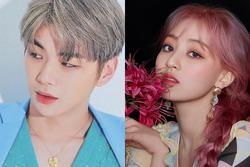 Mối tình thơ Kang Daniel và Jihyo TWICE đã 'toang tan tành'