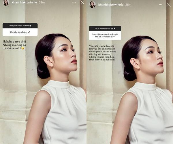 Em dâu hụt Phan Thành kể chuyện cưa đổ anh giai Hà Nội hơn 11 tuổi-2