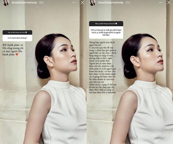 Em dâu hụt Phan Thành kể chuyện cưa đổ anh giai Hà Nội hơn 11 tuổi-4