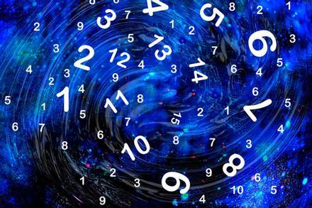 Từ Thần số học, giải mã sứ mệnh bạn cần thực hiện trong cuộc đời này thông qua con số đường đời của bạn