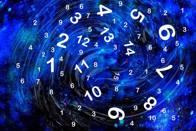 Từ Thần số học, giải mã sứ mệnh bạn cần thực hiện trong cuộc đời này thông qua con số đường đời của bạn-1