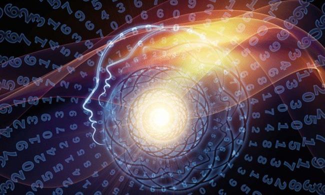 Từ Thần số học, giải mã sứ mệnh bạn cần thực hiện trong cuộc đời này thông qua con số đường đời của bạn-2