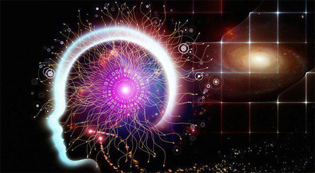 Từ Thần số học, giải mã sứ mệnh bạn cần thực hiện trong cuộc đời này thông qua con số đường đời của bạn-3