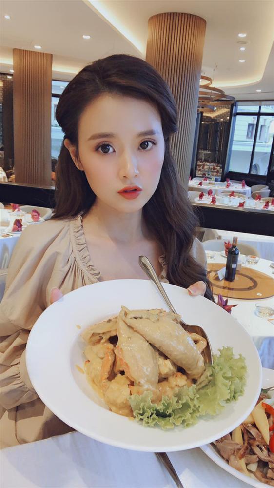 Lộ clip thiếu gia Phan Thành chở gái lạ trên xe, dân mạng đồng loạt réo tên Midu-4