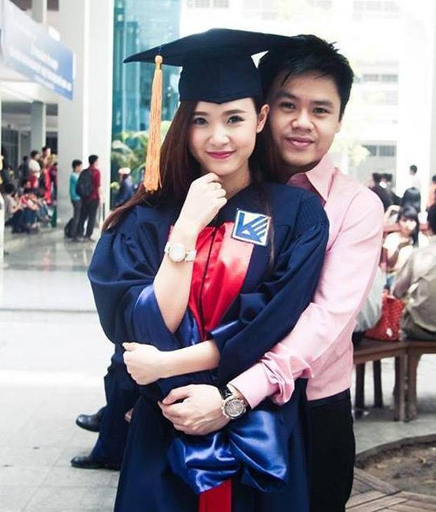 Lộ clip thiếu gia Phan Thành chở gái lạ trên xe, dân mạng đồng loạt réo tên Midu-1