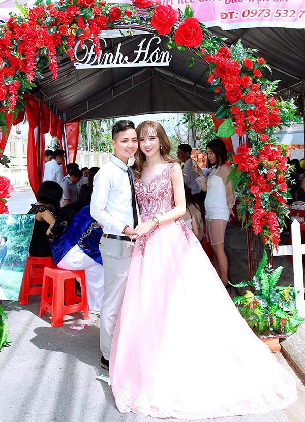 Người đàn ông Việt Nam đầu tiên mang thai chia tay vợ sau 6 tháng sinh con-3