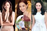 Rộ tin Phan Thành làm đám hỏi với bạn gái cũ -  beauty blogger Primmy Trương-2