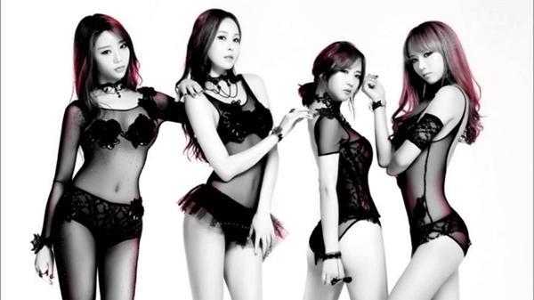 3 Idols chào thân ái giới giải trí vì những lý do vừa buồn vừa thương-2