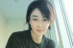 Ngôi sao 'Itaewon Class' trẻ đẹp khó tin ở tuổi U50