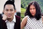 Tùng Dương ít nhắc tới vợ: Lộ nguyên nhân thật