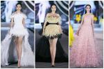 Cận cảnh vương miện Hoa hậu Việt Nam 2020, giải thưởng đăng quang chỉ còn 350 triệu đồng-5