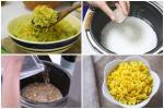Ngày nào cũng nấu cơm nhưng bạn đã biết mẹo để cơm thơm ngon, dẻo, không bị nát chưa?