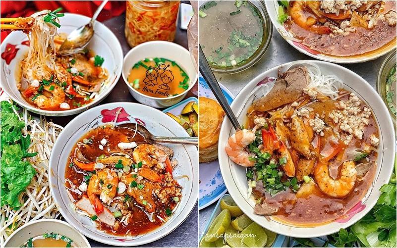 Loạt các món đường phố chỉ dưới 50k phải trộn mới ngon, hội sành ăn thử là ghiền-3