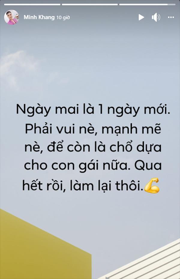 Người đàn ông Việt Nam đầu tiên mang thai xóa từng chiếc thẻ tag tên vợ trên trang cá nhân sau ồn ào chia tay-4
