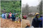Sạt lở núi ở Quảng Nam: Nạn nhân kể lại giây phút sinh tử hãi hùng-3