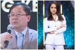 BTC 'Hoa hậu Việt Nam' mong anti-fan khoan dung với Hương Giang