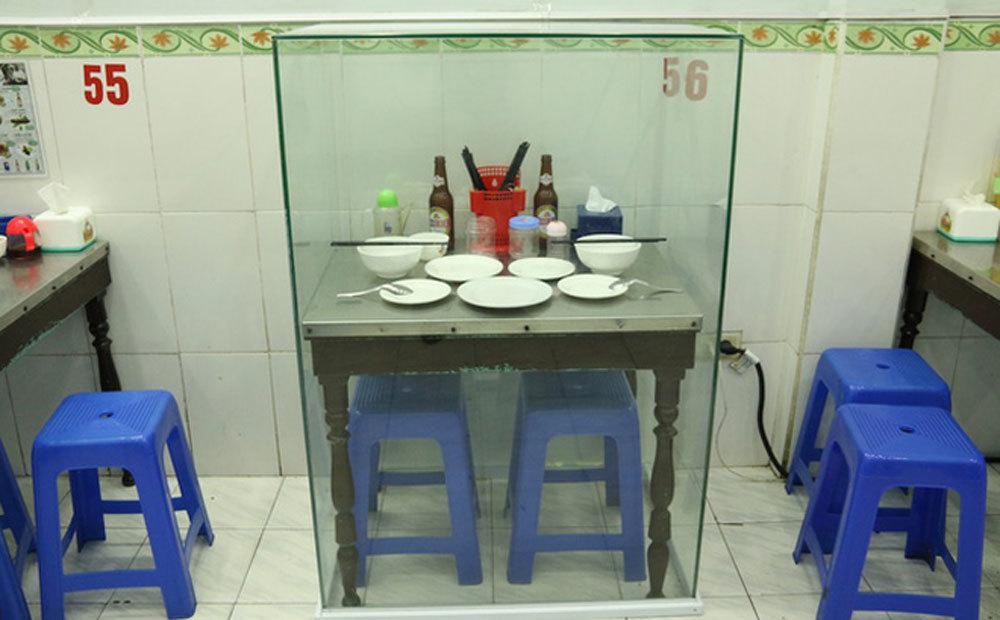Khi các Nguyên thủ Thế giới cũng đam mê món ăn đường phố Việt Nam-8