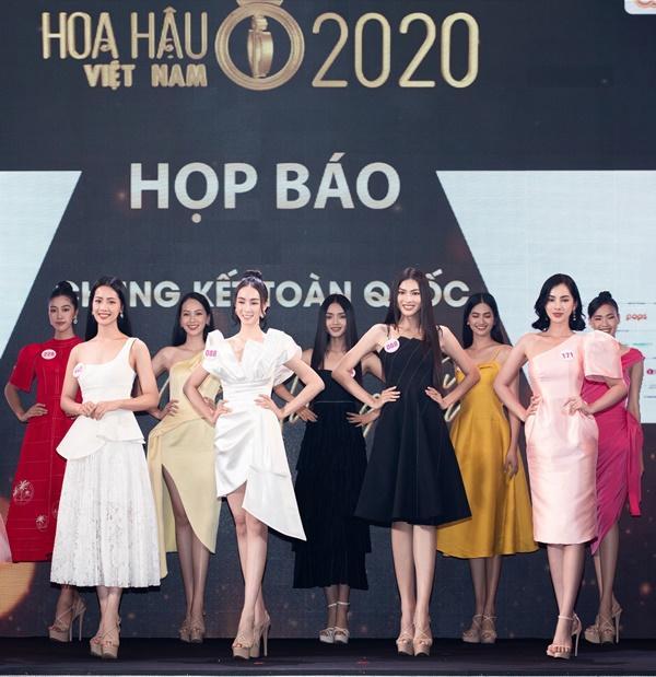 Cận cảnh vương miện Hoa hậu Việt Nam 2020, giải thưởng đăng quang chỉ còn 350 triệu đồng-1