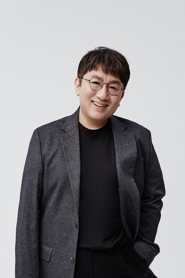 Chỉ 1 câu dạy gà mới ENHYPEN, ông trùm Big Hit ghi nghìn điểm với netizens-3