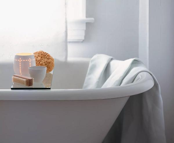 Muốn không gặp vận xui, 7 điều phải nhớ để phong thủy phòng tắm tốt cho gia chủ-2