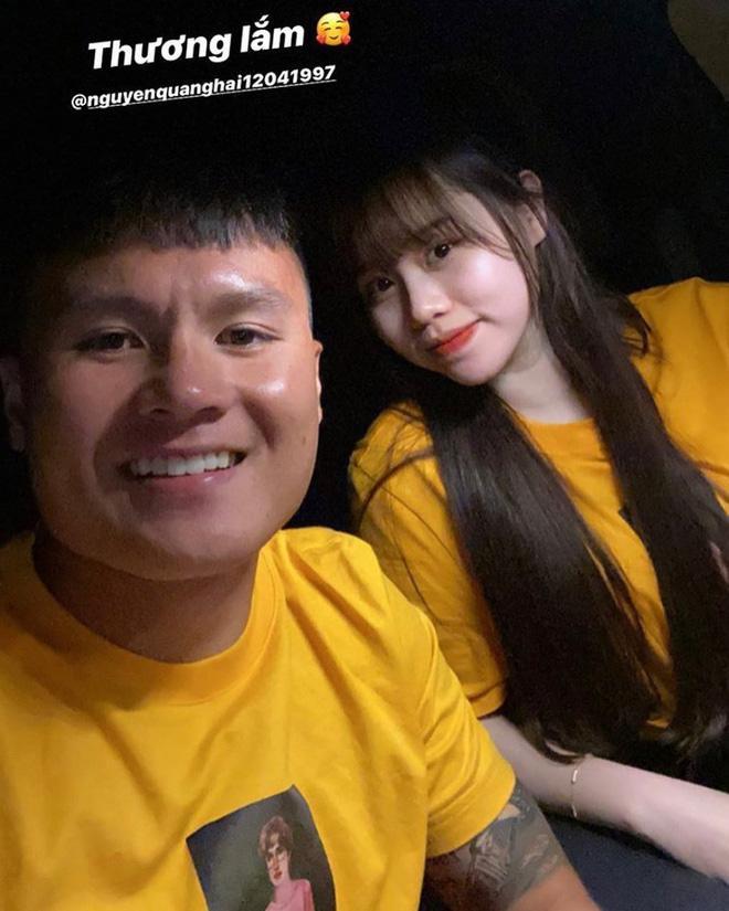Quang Hải - Huỳnh Anh bị antifan lập group để nói xấu-3