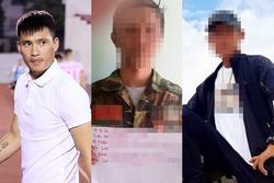 Công Vinh tìm đủ thông tin anti-fan Thủy Tiên, chính thức bàn giao cho luật sư