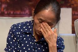 'Thánh soi' chỉ ra điểm chí mạng khiến kênh Youtube của bà Tân tụt view thê thảm