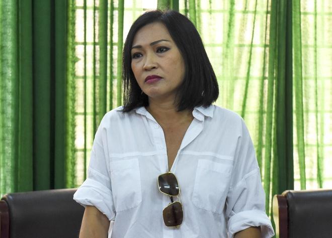 Ca sĩ Phương Thanh nợ người dân Quảng Ngãi lời xin lỗi-2