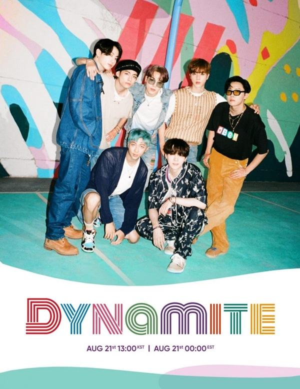 Không chỉ là Idols, BTS nay đã trở thành những nghệ sĩ thực thụ được thế giới công nhận-2