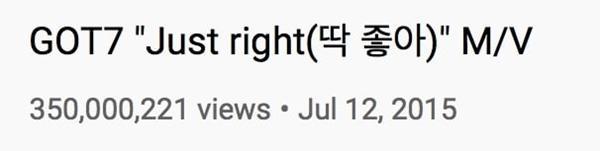 Không chỉ là Idols, BTS nay đã trở thành những nghệ sĩ thực thụ được thế giới công nhận-5