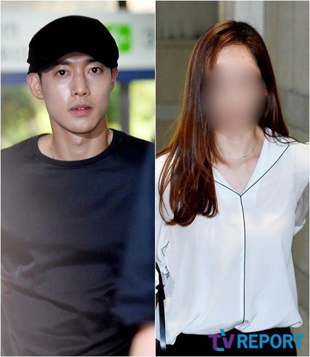 Sau 6 năm, Kim Hyun Joong được minh oan vụ án đánh bạn gái đến sảy thai, tòa án đưa ra phán quyết bất ngờ-1