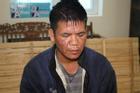 Tạm giam kẻ cưỡng bức, giết cô gái 17 tuổi