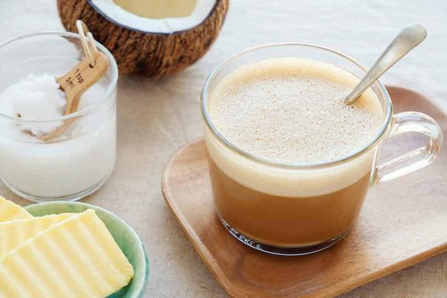 Làm thế nào để trà sữa uống ầm ầm chẳng sợ tăng cân, lộ trình ăn kiêng vẫn đảm bảo?-2