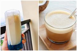 Làm thế nào để trà sữa uống ầm ầm chẳng sợ tăng cân, lộ trình ăn kiêng vẫn đảm bảo?