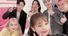 Youtuber người Hàn bị fan BLACKPINK dập tơi tả chỉ vì một bức ảnh