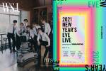 Fan BTS tại Hàn tẩy chay family concert của Big Hit, bỏ rơi luôn thần tượng-6