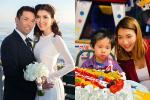 Ngọc Quyên và chồng cũ kiện tụng suốt 2 năm