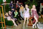 Aespa tung teaser ảnh 'Karina là cả thế giới', đã bị ghét lại càng thêm ghét